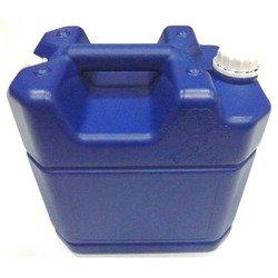 中空成型 塑膠盒/塑膠桶