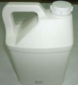 水桶 / 塑膠桶 中空成型 加工/製造
