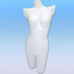 模特兒衣架 塑膠吹氣成型 加工/製造